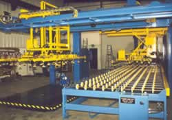 3700 3 position vacuum lifter